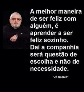 Jô Soares